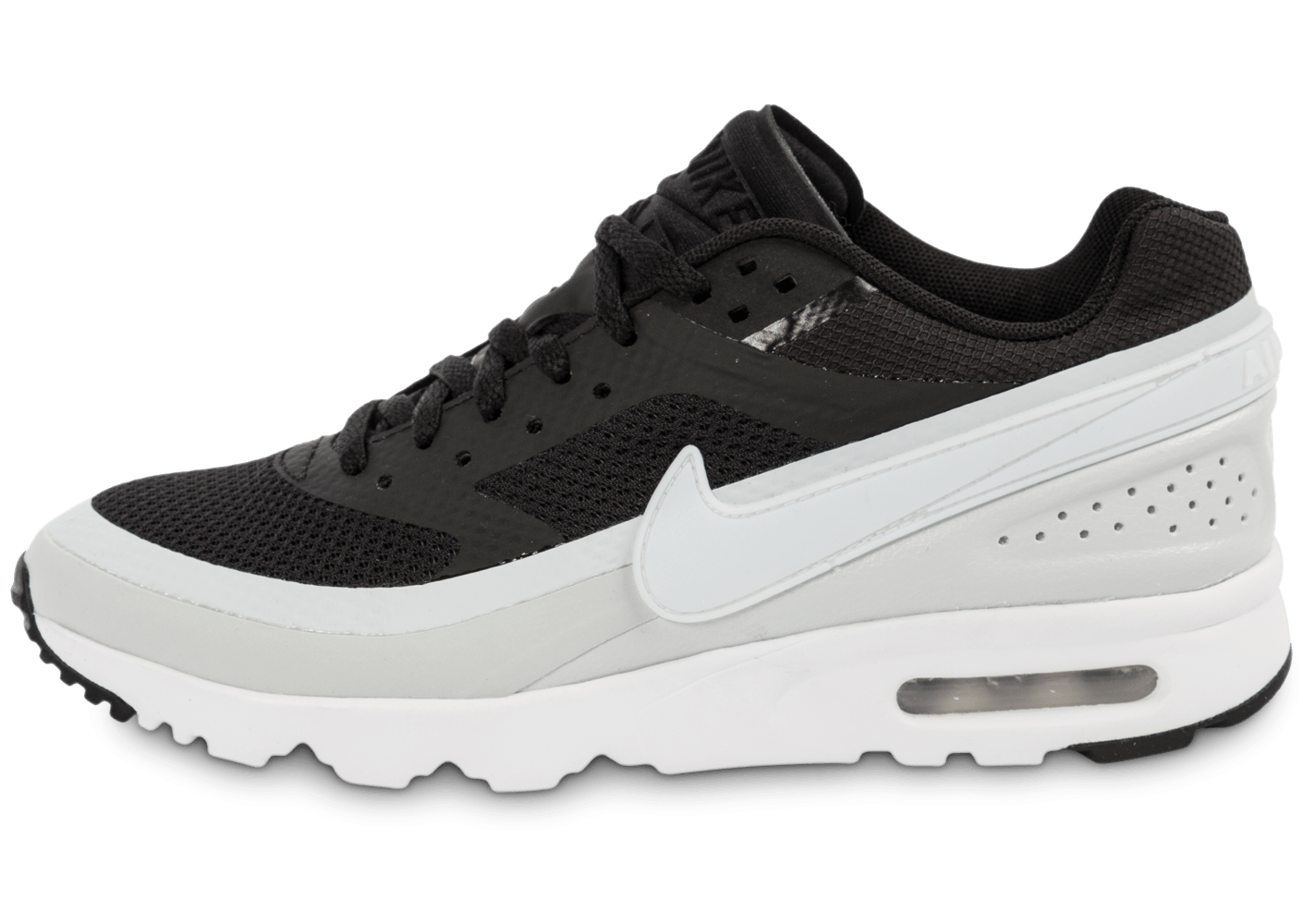good selling best place elegant shoes air max bw chausport