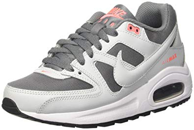 air max command flex fille