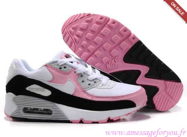 air max femme pas cher intersport