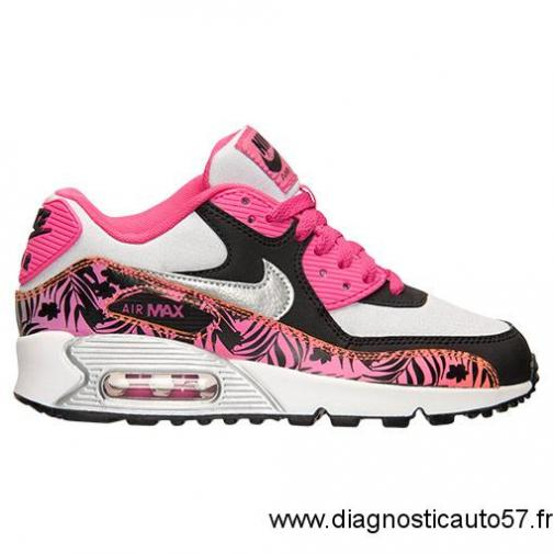 chaussure garcon nike 37