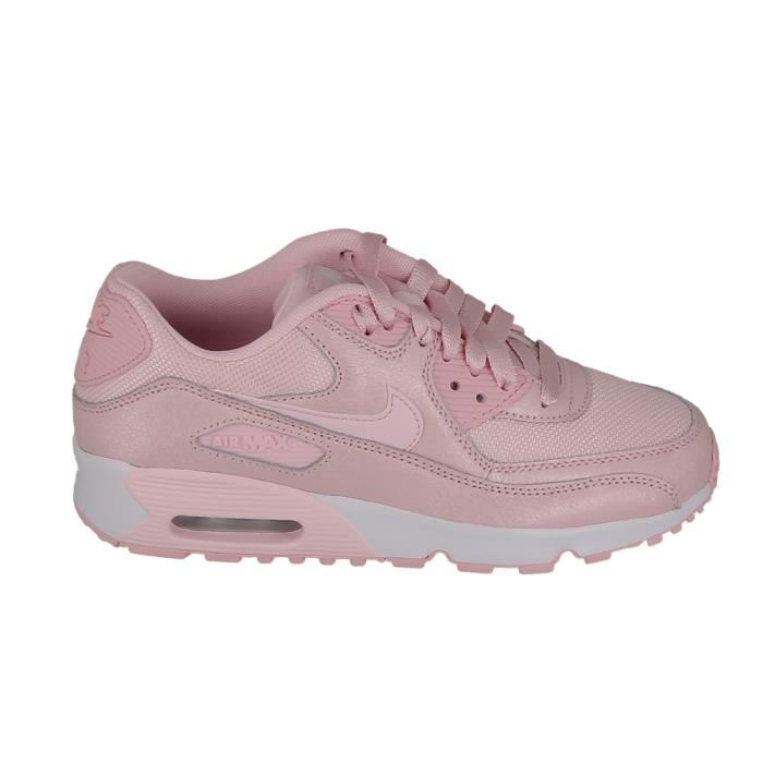 quality design official site promo code air max fille pas cher taille 37