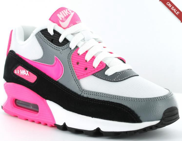 arrives fashion style latest air max pas cher 41