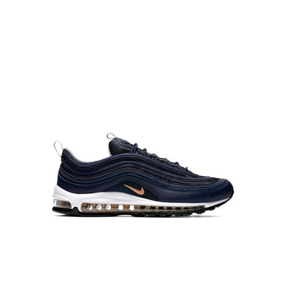 air max homme taille 42