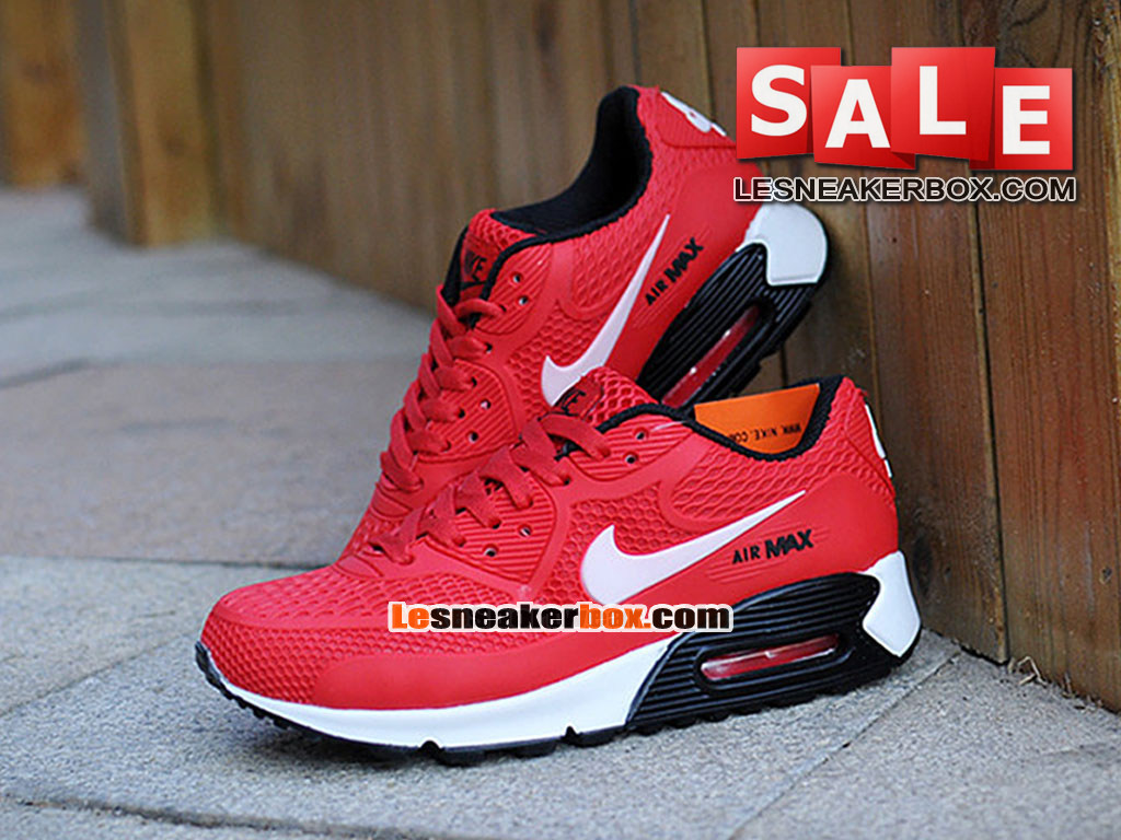chaussure air max taille 35