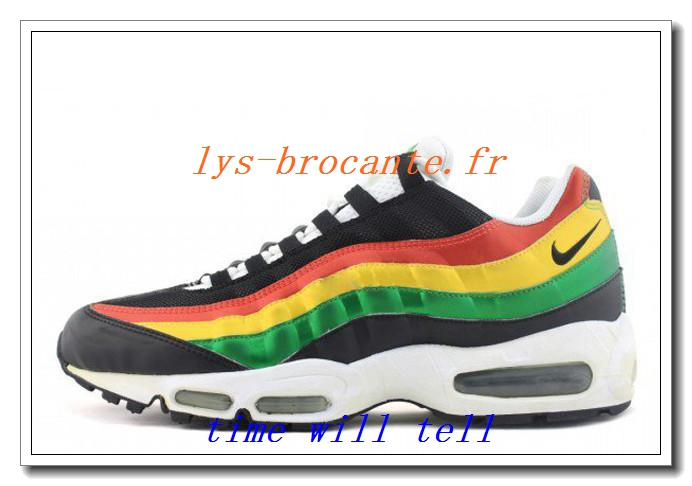 great look the cheapest hot sale air max taille 43 pas cher
