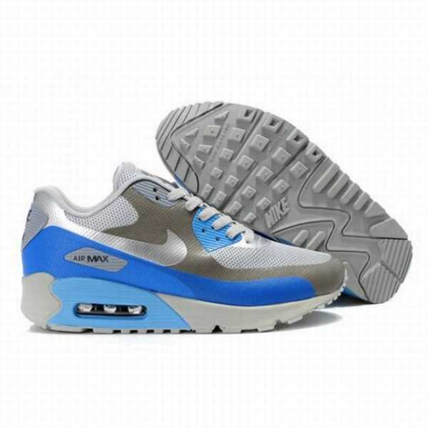 air max taille 46 pas cher