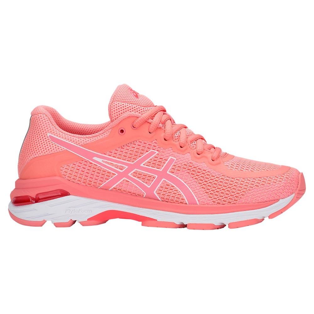 Soldes > asics gel femme running > en stock