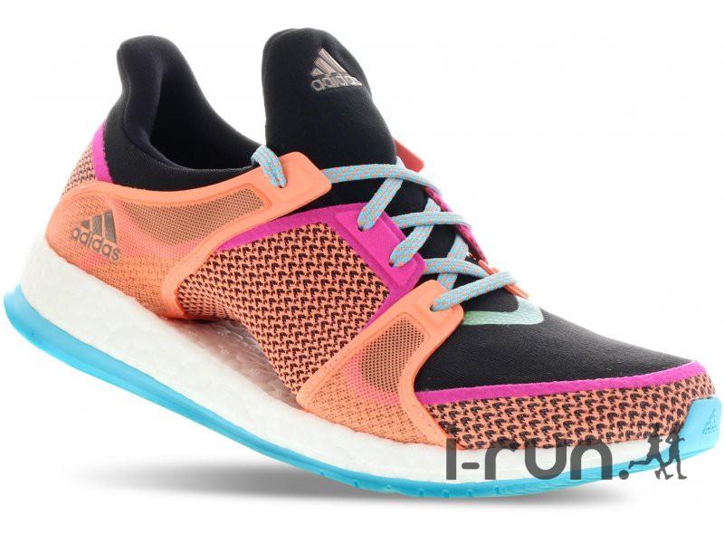 basket adidas femme fitness