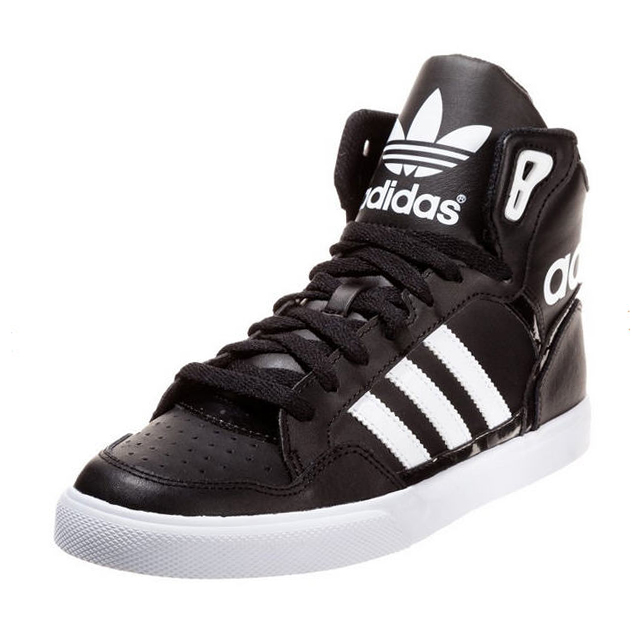 basket adidas montant homme pas cher