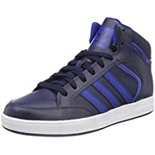 chaussures montante femme adidas