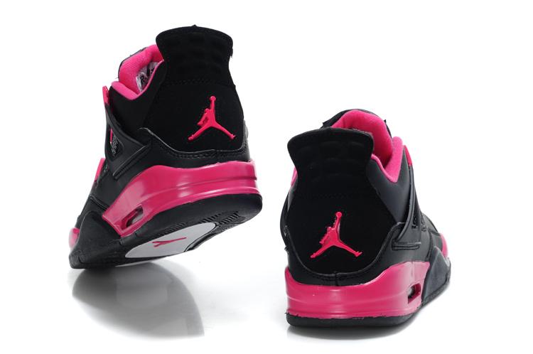 Pas Jordan Femme Basket Pour Cher DYE29WHI