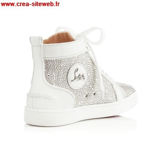 chaussure louboutin femme lille
