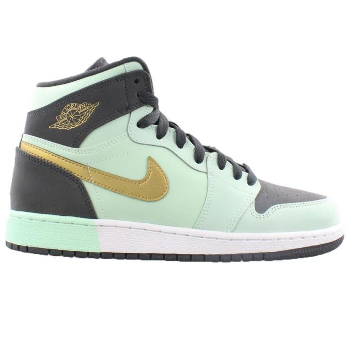 available finest selection hot sale online basket nike jordan fille