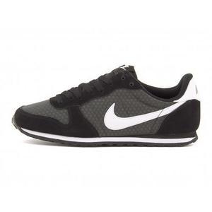 chaussures de sport b7300 20d7a basket nike solde homme