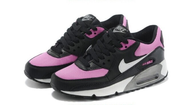 check-out ed3ec be2aa baskets nike air max femme pas cher