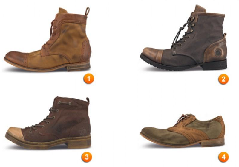 meilleur service a2943 aa2cb boots chaussure levis homme