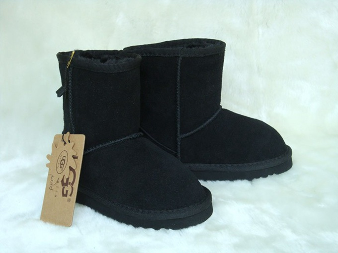 botte uggs pas cher