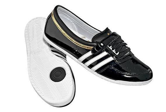 adidas chaussure ete