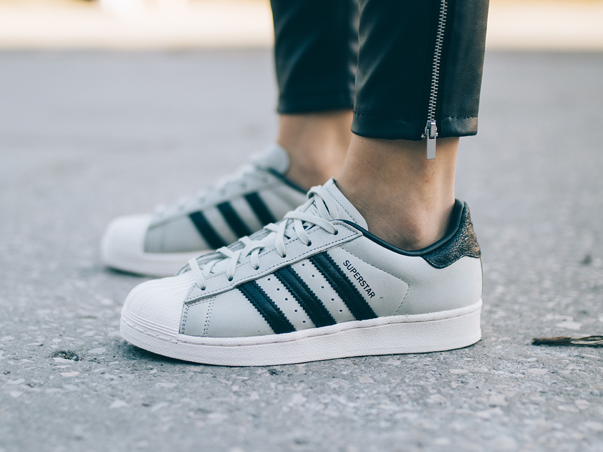adidasfashion on | chaussures | Chaussures adidas, Soulier