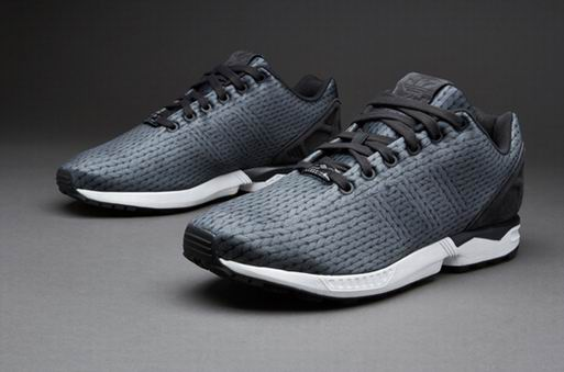 code promo d457d 8e630 chaussure adidas homme zx