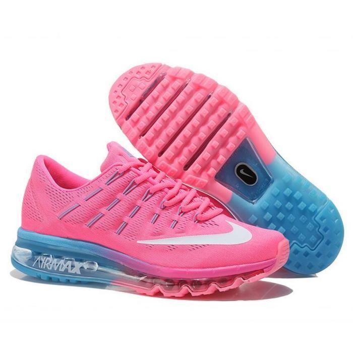 photos officielles 501ea 36068 chaussure air max 2016 femme