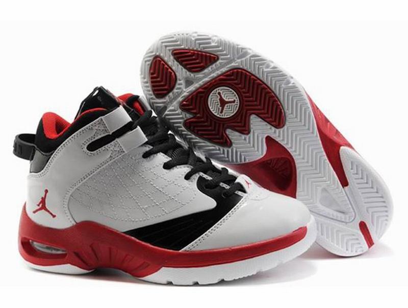nouveau produit f2ee0 50910 chaussure jordan pour garcon pas cher