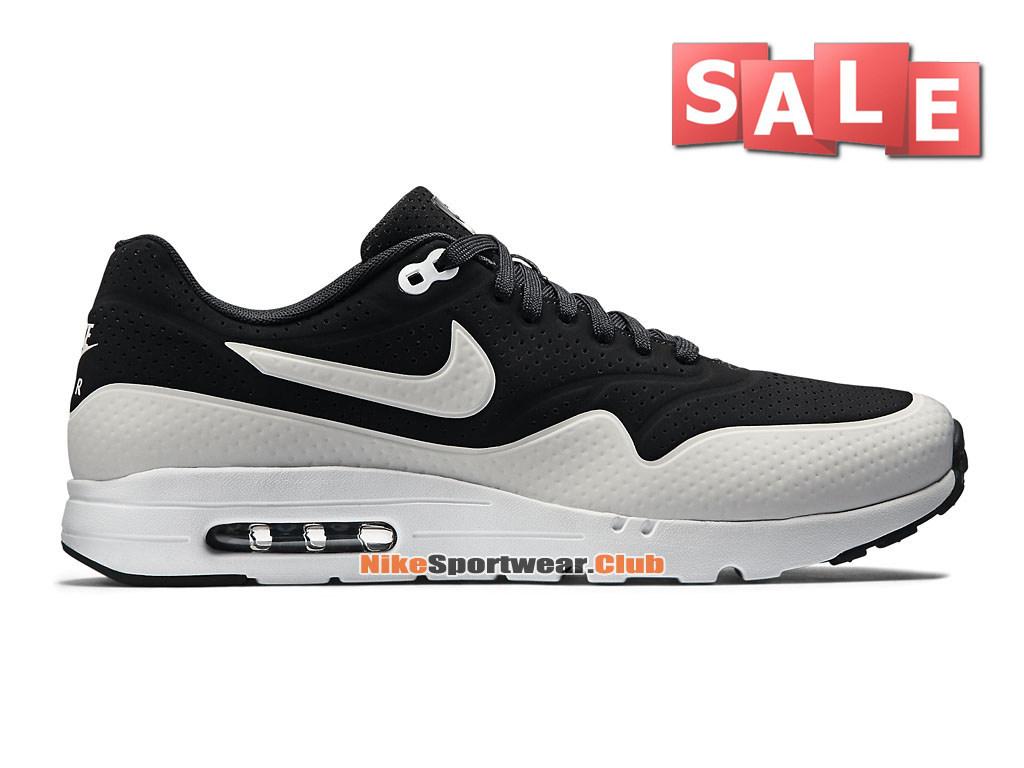 meilleur site web 56cb3 a5dd6 chaussure nike air max 1 pas cher