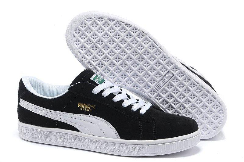 chaussure puma pour homme pas cher femme,chaussures puma
