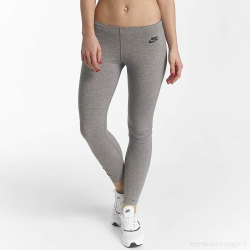 the best new photos authentic quality legging nike pas cher femme