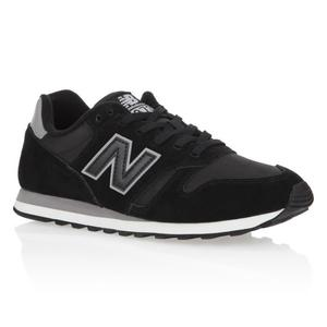 chaussure new balance 373 homme