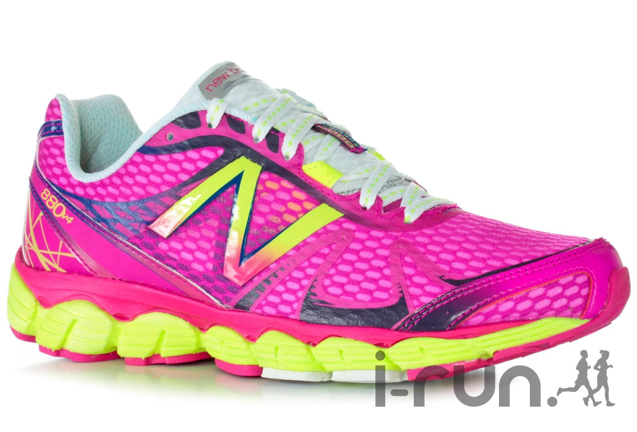 chaussures running femme new balance