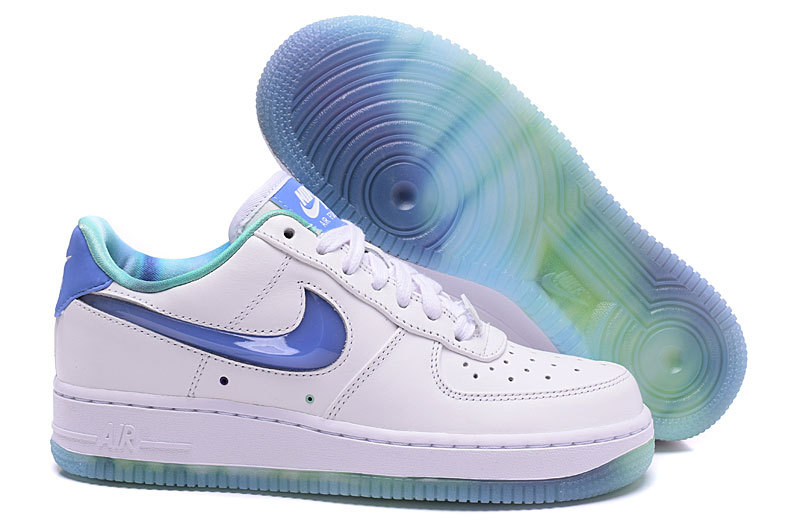 air force 1 fille pas cher