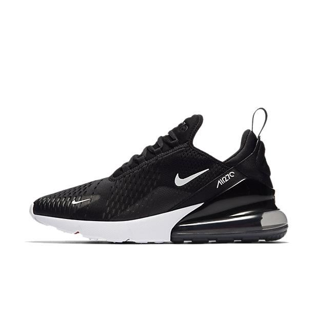 Nike SF Chaussures Homme Femme Moins Cher Outlet | nike270