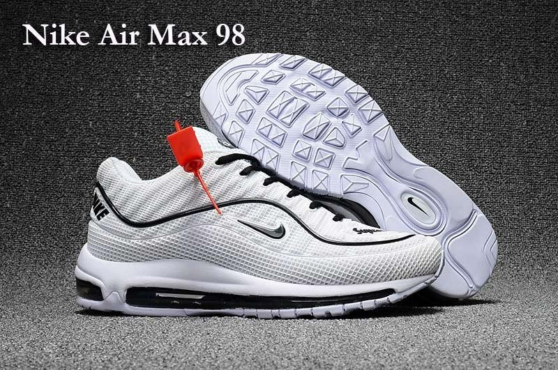 chaussure nike pas cher air max,chaussures et vetements pas