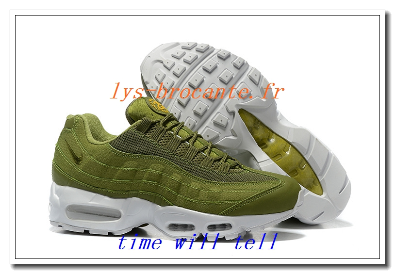 nike air max pas cher taille 40