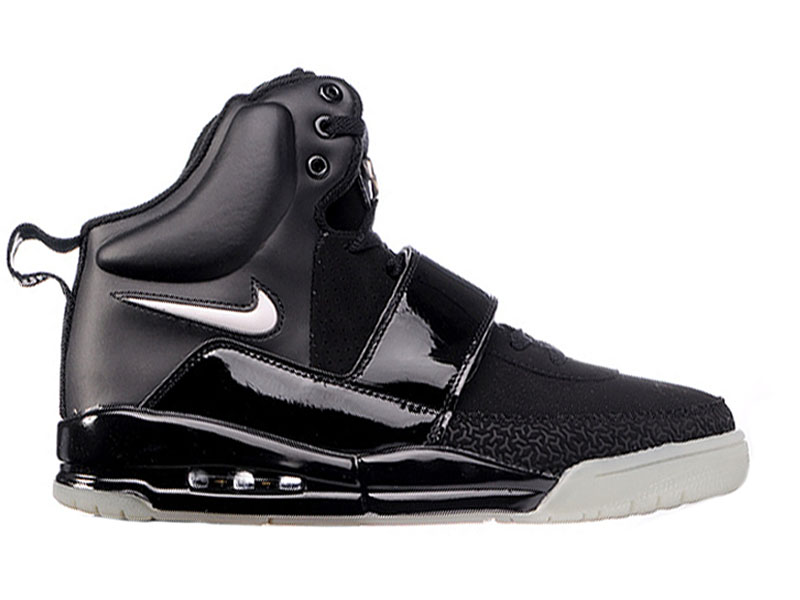 nike air yeezy 1 pas cher