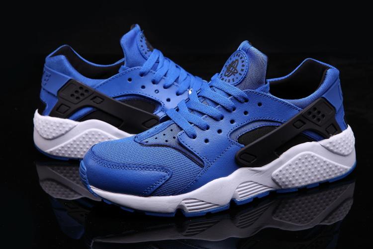 chaussures de sport 43676 44d79 nike huarache homme pas cher chine