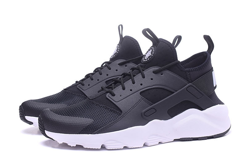 on feet shots of factory price new styles nike huarache pas cher junior