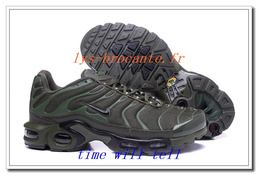 nike tn pas cher taille 39