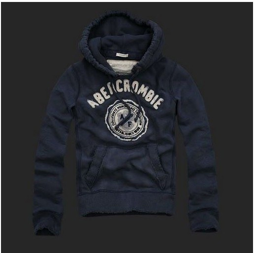 pull abercrombie pas cher homme