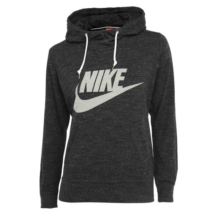 cost charm presenting newest collection pull femme nike pas cher