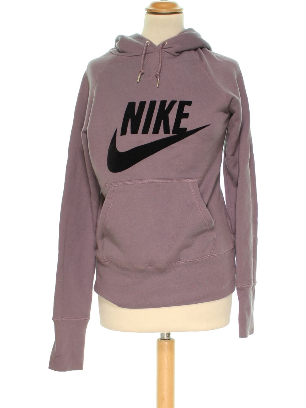 huge selection of new lower prices best choice pull femme nike pas cher