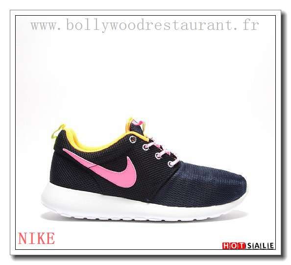 taille 40 6caeb ed6fd roshe run pas cher taille 39