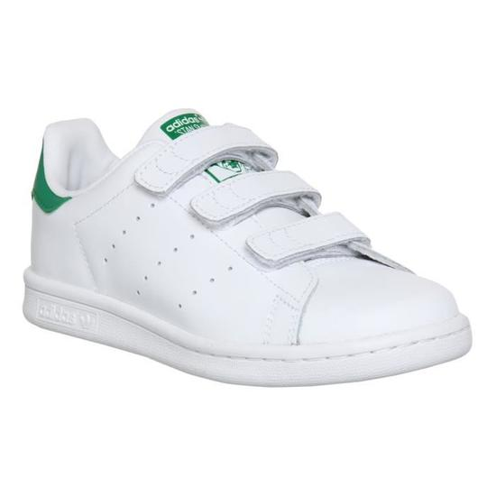 stan smith pas cher taille 41