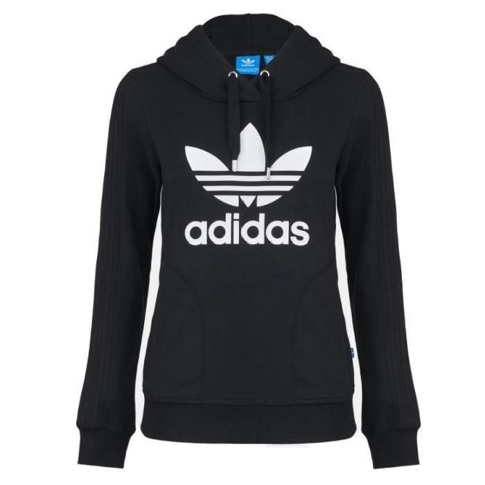 buying now no sale tax hot product sweat adidas en solde