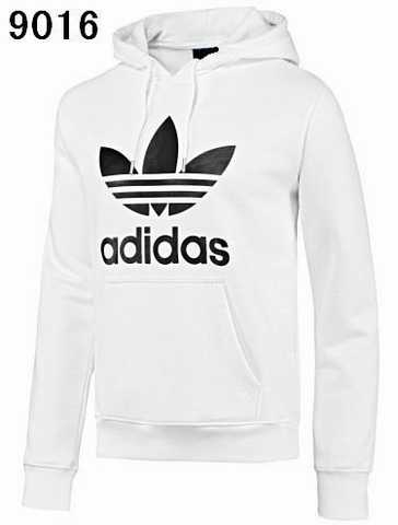 sweat adidas fille pas cher