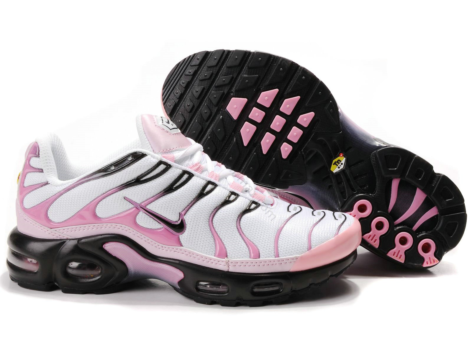 chaussures tn femme nike