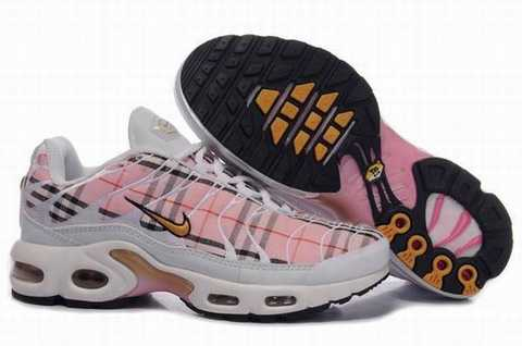 air max pas cher taille 37