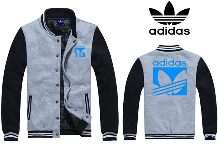 sweat adidas hommes original