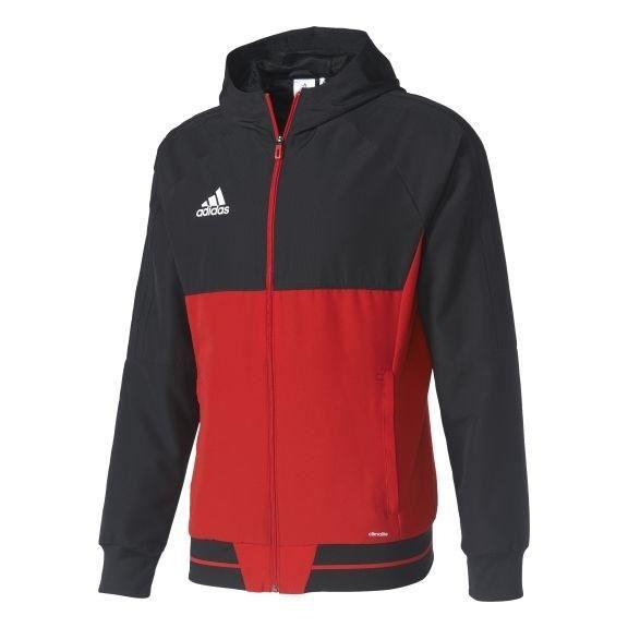 veste de sport adidas homme
